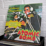 048_WILLIAM_ONYEABOR_vinyl_Record_Store_Day_2015_wild_honey_records_knoxville_tennessee