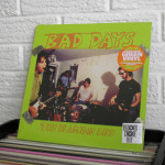 04_FLAMING_LIPS_bad_days_vinyl_Record_Store_Day_2015_wild_honey_records_knoxville_tennessee_RSD15