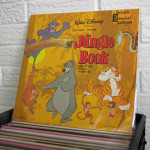 04_THE_JUNGLE_BOOK_vinyl_wild_honey_records_knoxville_tennessee_record_store