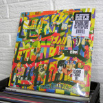 054_HAPPY_MONDAYS_vinyl_Record_Store_Day_2015_wild_honey_records_knoxville_tennessee