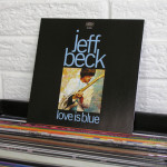 062_JEFF_BECK_love_is_blue_vinyl_Record_Store_Day_2015_wild_honey_records_knoxville_tennessee