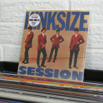 065_THE_KINKS_kinksize_session_vinyl_Record_Store_Day_2015_wild_honey_records_knoxville_tennessee