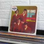 066_THE_KINKS_you_really_got_me_vinyl_Record_Store_Day_2015_wild_honey_records_knoxville_tennessee