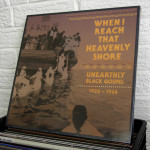 068_WHEN_I_REACH_THAT_HEAVENLY_SHORE_vinyl_Record_Store_Day_2015_wild_honey_records_knoxville_tennessee