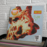 06_FLAMING_LIPS_this_here_giraffe_vinyl_Record_Store_Day_2015_wild_honey_records_knoxville_tennessee_RSD15