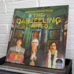 073_THE_DARJEELING_LIMITED_soundtrack_vinyl_Record_Store_Day_2015_wild_honey_records_knoxville_tennessee