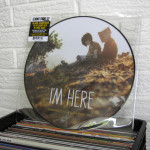 074_IM_HERE_SOUNDTRACK_vinyl_Record_Store_Day_2015_wild_honey_records_knoxville_tennessee