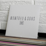 07_MUMFORD_AND_SONSvinyl_Record_Store_Day_2015_wild_honey_records_knoxville_tennessee_RSD15