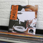 084_ASAP_ROCKY_vinyl_Record_Store_Day_2015_wild_honey_records_knoxville_tennessee