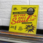 086_JUNIOR_BROWN_better_call_saul_vinyl_Record_Store_Day_2015_wild_honey_records_knoxville_tennessee