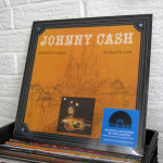 091_JOHNNY_CASH_vinyl_Record_Store_Day_2015_wild_honey_records_knoxville_tennessee