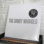 097_THE_DANDY_WARHOLS_vinyl_Record_Store_Day_2015_wild_honey_records_knoxville_tennessee