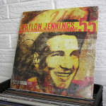 099_WAYLON_JENNINGS_vinyl_Record_Store_Day_2015_wild_honey_records_knoxville_tennessee