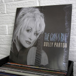 104_DOLLY_PARTON_vinyl_Record_Store_Day_2015_wild_honey_records_knoxville_tennessee