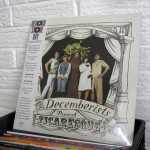 106_THE_DECEMBERISTS_vinyl_Record_Store_Day_2015_wild_honey_records_knoxville_tennessee