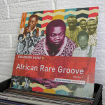 114_AFRICAN_RARE_GROOVE_vinyl_Record_Store_Day_2015_wild_honey_records_knoxville_tennessee