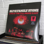 119_SLY_AND_THE_FAMILY_STONE_vinyl_Record_Store_Day_2015_wild_honey_records_knoxville_tennessee