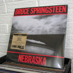 131_BRUCE_SPRINGSTEEN_nebraska_vinyl_Record_Store_Day_2015_wild_honey_records_knoxville_tennessee
