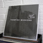 133_VAMPIRE_WEEKEND_vinyl_Record_Store_Day_2015_wild_honey_records_knoxville_tennessee