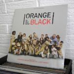 134_ORANGE_IS_THE_NEW_BLACK_SOUNDTRACK_vinyl_Record_Store_Day_2015_wild_honey_records_knoxville_tennessee