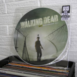 135_WALKING_DEAD_SOUNDTRACK_VOL_2_vinyl_Record_Store_Day_2015_wild_honey_records_knoxville_tennessee