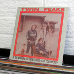 149_TWIN_PEAKS_vinyl_Record_Store_Day_2015_wild_honey_records_knoxville_tennessee