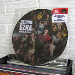 151_GEORGE_EZRA_vinyl_Record_Store_Day_2015_wild_honey_records_knoxville_tennessee