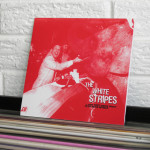 17_THE_WHITE_STRIPES_i_just_dont_know_what_to_do_with_myself_vinyl_wild_honey_records_knoxville_tennessee_record_store