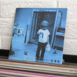 20_JACK_WHITE_blue_light_red_light_vinyl_wild_honey_records_knoxville_tennessee_record_store