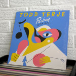 21_TODD_TERJE_preben_remixed_vinyl_wild_honey_records_knoxville_tennessee_record_store
