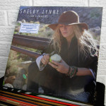 01_SHELBY_LYNNE_i_cant_imagine_vinyl_wild_honey_records_knoxville_tennessee_record_store