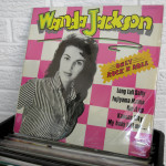 04_WANDA_JACKSON_only_rock_n_roll_vinyl_wild_honey_records_knoxville_tennessee_record_store