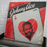 09_JOHNNY_ACE_memorial_album_vinyl_wild_honey_records_knoxville_tennessee_record_store