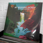 10_MY_MORNING_JACKET_the_waterfall_vinyl_wild_honey_records_knoxville_tennessee_record_store