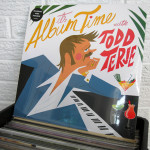 10_TODD_TERJE_its_album_time_vinyl_wild_honey_records_knoxville_tennessee_record_store