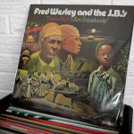 11_FRED_WESLEY_AND_THE_JBS_damn_right_i_am_somebody_vinyl_wild_honey_records_knoxville_tennessee_record_store