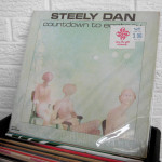 11_STEELY_DAN_countdown_to_ecstacy_vinyl_wild_honey_records_knoxville_tennessee_record_store