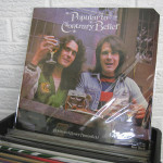 15_ROBIN_AND_BARRY_DRANSFIELD_popular_to_contrary_belief_vinyl_wild_honey_records_knoxville_tennessee_record_store