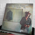 16_GUY_CLARK_old_no_1_vinyl_wild_honey_records_knoxville_tennessee_record_store