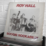 18_ROY_HALL_boogie_rockabilly_vinyl_wild_honey_records_knoxville_tennessee_record_store