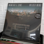 21_MUMFORD_AND_SONS_wilder_mind_vinyl_wild_honey_records_knoxville_tennessee_record_store