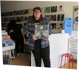 OCT_e_found_it_2_at_wild_honey_record_store_tennessee