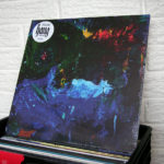 01_FOXYGEN_hang_vinyl_wild_honey_records_knoxville_tennessee_record_store