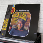 07_LEE_HAZLEWOOD_13_vinyl_Wild_Honey_Records_Knoxville_Tennessee_record_store