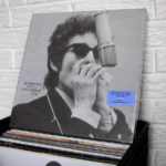 08_BOB_DYLAN_bootleg_series_volume_1-3_vinyl_Wild_Honey_Records_Knoxville_Tennessee_record_store