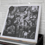 09_SLEATER-KINNEY_live_in_paris_vinyl_Wild_Honey_Records_Knoxville_Tennessee_record_store