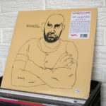 10_LOL_COXHILL_ear_of_the_beholder_vinyl_Wild_Honey_Records_Knoxville_Tennessee_record_store