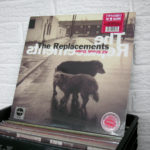 10_THE_REPLACEMENTS_all_shook_down_vinyl_wild_honey_records_knoxville_tennessee_record_store