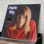 11_FRANCOISE_HARDY_vinyl_Wild_Honey_Records_Knoxville_Tennessee_record_store