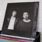 12_JAPANDROIDS_near_to_the_wild_heart_of_life_vinyl_Wild_Honey_Records_Knoxville_Tennessee_record_store